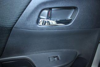 2014 Honda Accord LX Kensington, Maryland 26