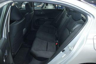 2014 Honda Accord LX Kensington, Maryland 27