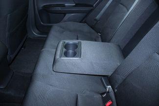 2014 Honda Accord LX Kensington, Maryland 28