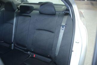 2014 Honda Accord LX Kensington, Maryland 29