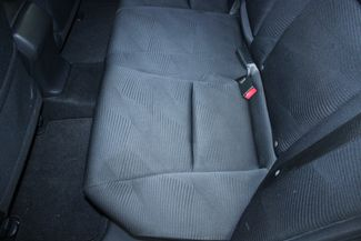 2014 Honda Accord LX Kensington, Maryland 31