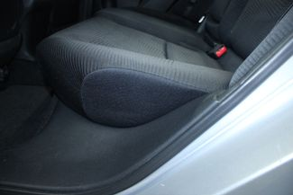 2014 Honda Accord LX Kensington, Maryland 32