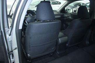 2014 Honda Accord LX Kensington, Maryland 33