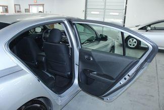 2014 Honda Accord LX Kensington, Maryland 35