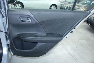 2014 Honda Accord LX Kensington, Maryland 36