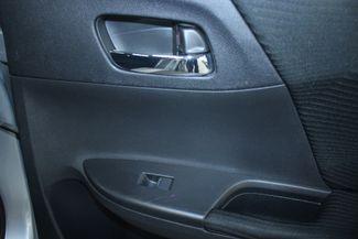 2014 Honda Accord LX Kensington, Maryland 37