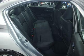 2014 Honda Accord LX Kensington, Maryland 38