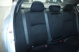 2014 Honda Accord LX Kensington, Maryland 39