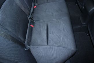 2014 Honda Accord LX Kensington, Maryland 41
