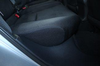 2014 Honda Accord LX Kensington, Maryland 42