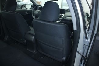 2014 Honda Accord LX Kensington, Maryland 43