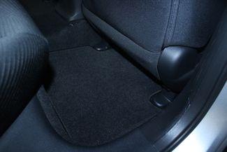 2014 Honda Accord LX Kensington, Maryland 44