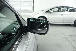 2014 Honda Accord LX Kensington, Maryland 45