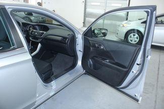2014 Honda Accord LX Kensington, Maryland 46