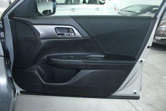 2014 Honda Accord LX Kensington, Maryland 47