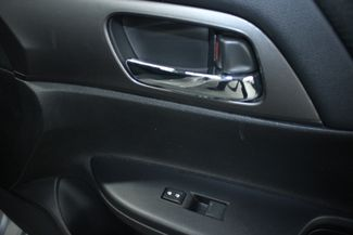 2014 Honda Accord LX Kensington, Maryland 48