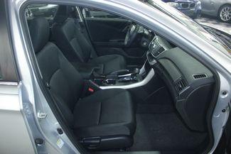 2014 Honda Accord LX Kensington, Maryland 49