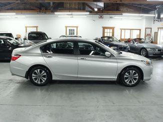 2014 Honda Accord LX Kensington, Maryland 5