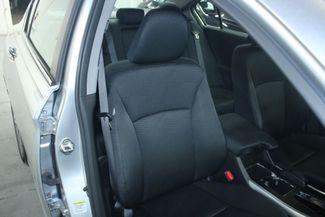 2014 Honda Accord LX Kensington, Maryland 50