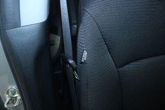 2014 Honda Accord LX Kensington, Maryland 52
