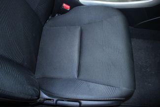 2014 Honda Accord LX Kensington, Maryland 53