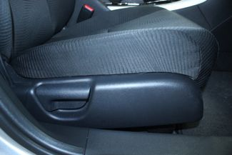 2014 Honda Accord LX Kensington, Maryland 54