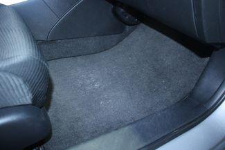 2014 Honda Accord LX Kensington, Maryland 55
