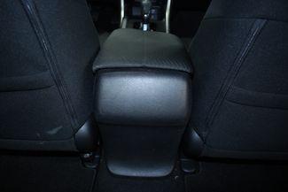 2014 Honda Accord LX Kensington, Maryland 57