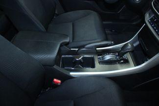2014 Honda Accord LX Kensington, Maryland 58