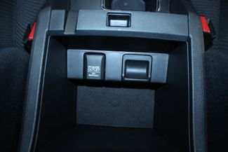 2014 Honda Accord LX Kensington, Maryland 60