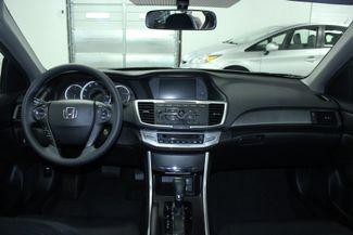 2014 Honda Accord LX Kensington, Maryland 70
