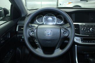 2014 Honda Accord LX Kensington, Maryland 71