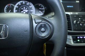 2014 Honda Accord LX Kensington, Maryland 72