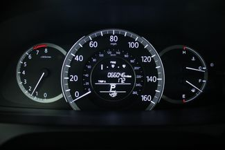 2014 Honda Accord LX Kensington, Maryland 74