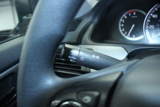 2014 Honda Accord LX Kensington, Maryland 76