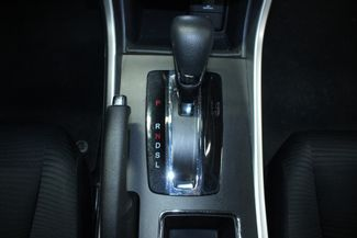 2014 Honda Accord LX Kensington, Maryland 62