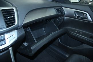 2014 Honda Accord LX Kensington, Maryland 81