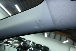 2014 Honda Accord LX Kensington, Maryland 82