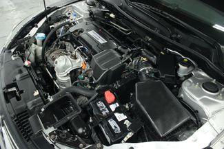 2014 Honda Accord LX Kensington, Maryland 84