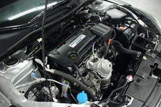 2014 Honda Accord LX Kensington, Maryland 85