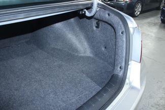 2014 Honda Accord LX Kensington, Maryland 88