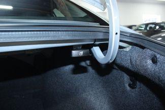 2014 Honda Accord LX Kensington, Maryland 89