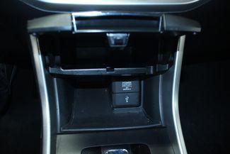 2014 Honda Accord LX Kensington, Maryland 63