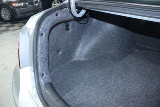 2014 Honda Accord LX Kensington, Maryland 90