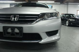 2014 Honda Accord LX Kensington, Maryland 99