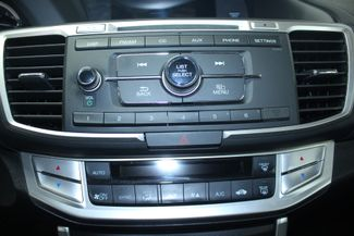 2014 Honda Accord LX Kensington, Maryland 64