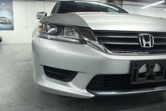 2014 Honda Accord LX Kensington, Maryland 100