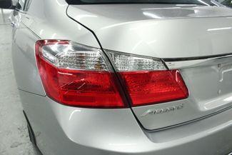 2014 Honda Accord LX Kensington, Maryland 101