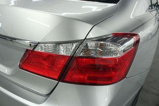 2014 Honda Accord LX Kensington, Maryland 102
