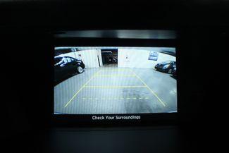 2014 Honda Accord LX Kensington, Maryland 65